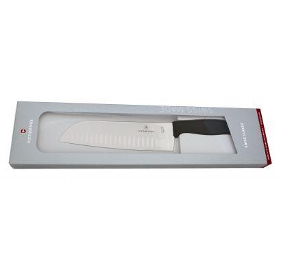 Кухонный нож Victorinox SwissClassic 6.8523.17G