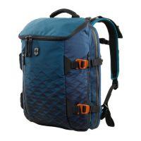 Рюкзак для ноутбука Victorinox Travel Vx Touring Vt601493