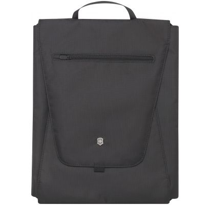 Портплед Victorinox Travel TRAVEL ACCESSORIES 4.0/Black Vt604999