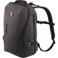 Рюкзак для ноутбука Victorinox Travel VX TOURING/Anthracite Vt605629
