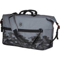 Дорожная сумка Victorinox Travel VX TOURING/Sage Camo Vt605627