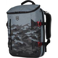 Рюкзак для ноутбука Victorinox Travel VX TOURING/Sage Camo Vt605626