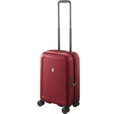 Чемодан Victorinox Travel CONNEX HS/Red Vt605664