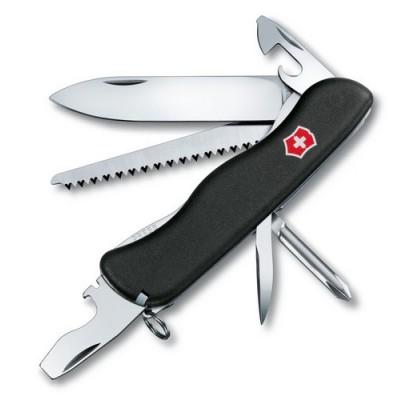 Складной нож Victorinox Trailmaster 0.8463.3