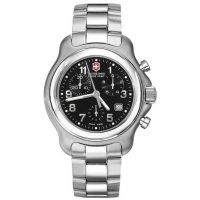 Мужские часы Victorinox Swiss Army OFFICER'S 1884 V25771