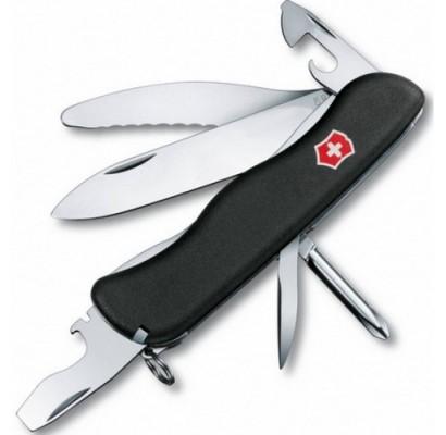 Складной нож Victorinox Parachutist 0.8473.3
