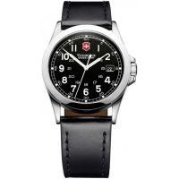 Мужские часы Victorinox SwissArmy INFANTRY V24653