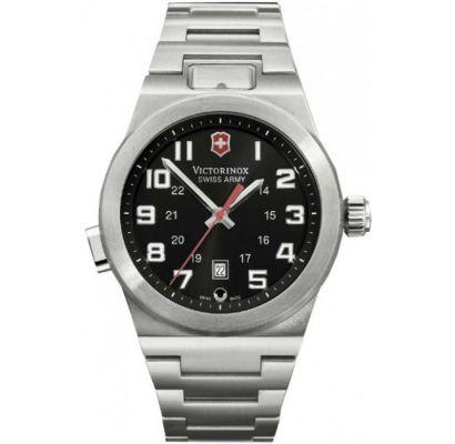 Мужские часы Victorinox SwissArmy NIGHT VISION II V241130