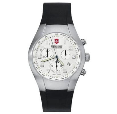 Мужские часы Victorinox SwissArmy ST-1500 V25132