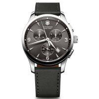 Мужские часы Victorinox SwissArmy ALLIANCE II Chrono V241479