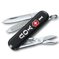 Складной нож Victorinox Classic 0.6223.853