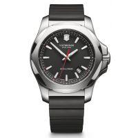 Мужские часы Victorinox SwissArmy INOX V241682.1