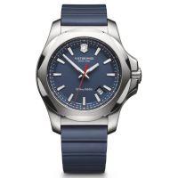 Мужские часы Victorinox SwissArmy INOX V241688.1