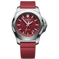 Мужские часы Victorinox Swiss Army INOX V241719.1