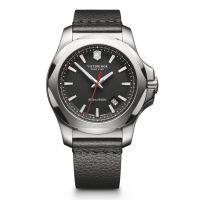 Мужские часы Victorinox SwissArmy INOX V241737