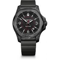 Мужские часы Victorinox Swiss Army I.N.O.X. V241777