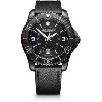 Мужские часы Victorinox Swiss Army Maverick V241787