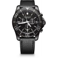 Мужские часы Victorinox Swiss Army Maverick V241786