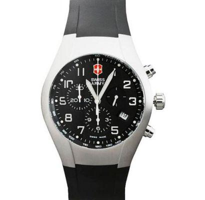 Мужские часы Victorinox Swiss Army ST-1500 V24131