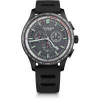 Мужские часы Victorinox Swiss Army ALLIANCE Sport Chrono V241818