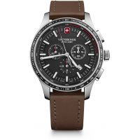 Мужские часы Victorinox Swiss Army ALLIANCE Sport Chrono V241826