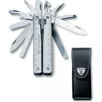 Складной нож Victorinox Swisstool 3.0323.L