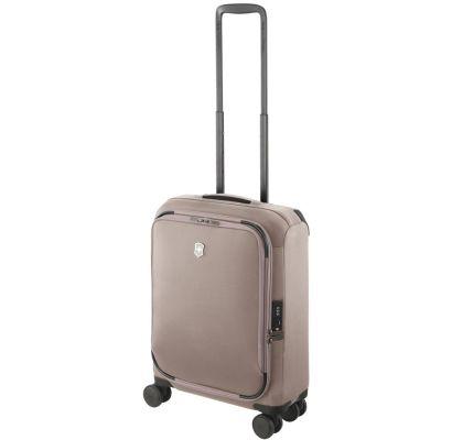 Чемодан Victorinox Travel CONNEX SS/Grey Vt605648