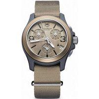 Мужские часы Victorinox SwissArmy ORIGINAL Chrono V241533