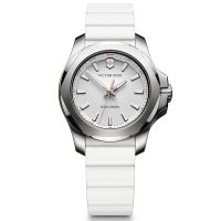 Женские часы Victorinox Swiss Army I.N.O.X. V V241769