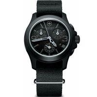 Мужские часы Victorinox SwissArmy ORIGINAL Chrono V241534
