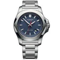 Мужские часы Victorinox Swiss Army INOX V241724.1