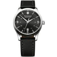 Мужские часы Victorinox SwissArmy ALLIANCE II V241474
