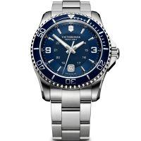 Мужские часы Victorinox Swiss Army MAVERICK V241602