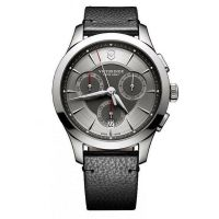 Мужские часы Victorinox Swiss Army ALLIANCE Chrono V241748