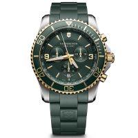 Мужские часы Victorinox Swiss Army MAVERICK V241694