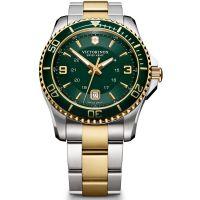 Мужские часы Victorinox Swiss Army Maverick V241605