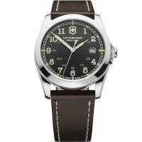 Мужские часы Victorinox SwissArmy INFANTRY V241563