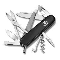 Складной нож Victorinox Mountaineer 1.3743.3