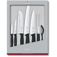 Кухонный набор Victorinox SwissClassic Kitchen Set 6.7133.7G