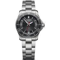 Женские часы Victorinox Swiss Army MAVERICK V241708
