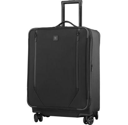 Чемодан Victorinox Travel Lexicon 2.0 Vt601180