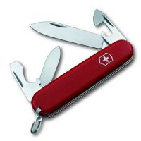 Складной нож Victorinox Ecoline Recruit 2.2503