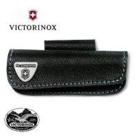 Чехол Victorinox  4.0521.3H