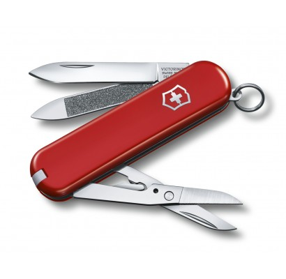 Складной нож Victorinox EXECUTIVE 0.6423