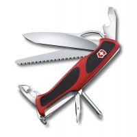 Складной нож Victorinox RANGERGRIP 78 One Hand 0.9663.MC