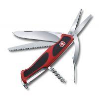 Складной нож Victorinox RANGERGRIP 71 0.9713.C