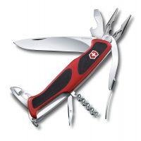 Складной нож Victorinox RANGERGRIP 74 0.9723.C