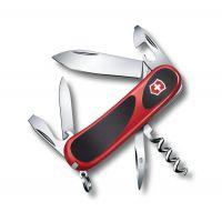 Складной нож Victorinox EVOGRIP 2.3803.C