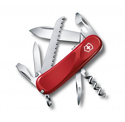 Складной нож Victorinox EVOLUTION S13 2.3813.SE