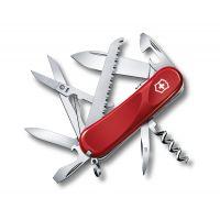 Складной нож Victorinox EVOLUTION 2.3913.SE